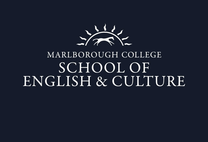 Marlborough College School of English & Culture