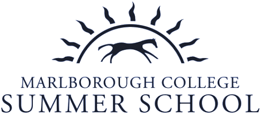 Marlborough College Summer School