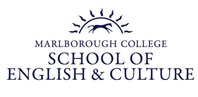 Marlborough College School of English and Culture