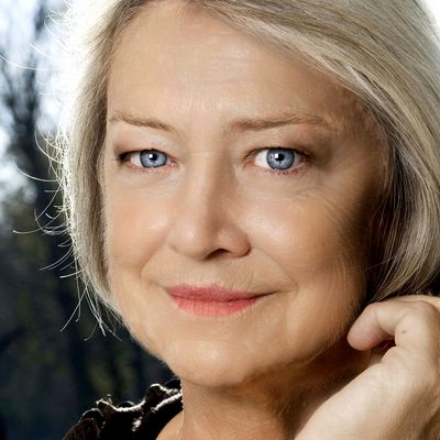 An Evening with Kate Adie