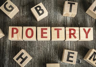 Poetry Courses for Readers and Writers