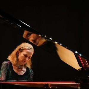 Alice Michahelles