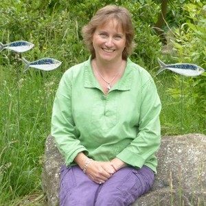 Alison Bowyer