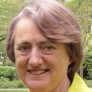 Joanna Wilkinson
