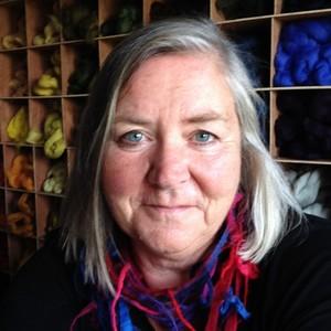 Kathie Barrs