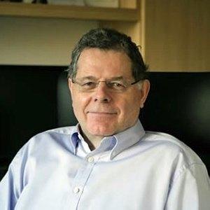 Tim Moorey