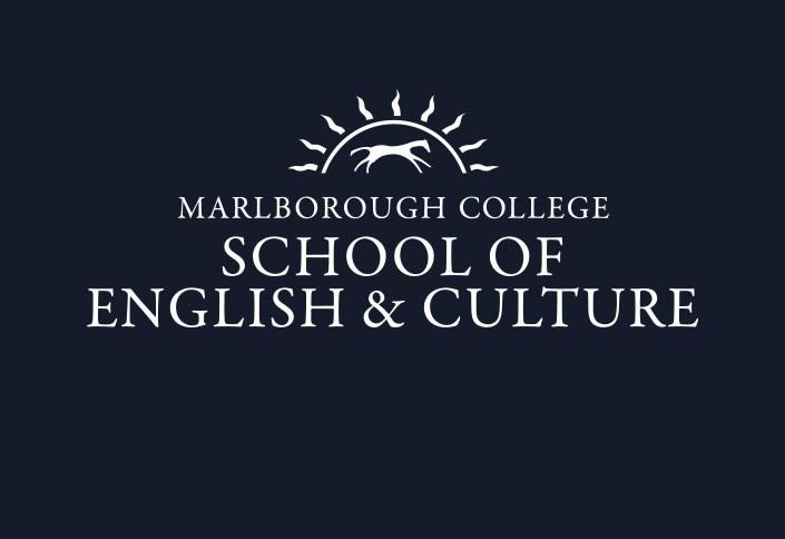 Marlborough College School of English & Culture
